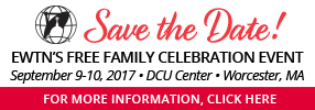EWTN Famly Celebration 2017